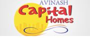 LOGO - Avinash Capital Homes