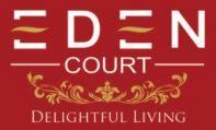 LOGO - GT Eden Court