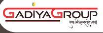Gadiya Group