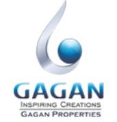 Gagan Properties Builders