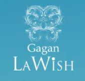 LOGO - Gagan LaWish