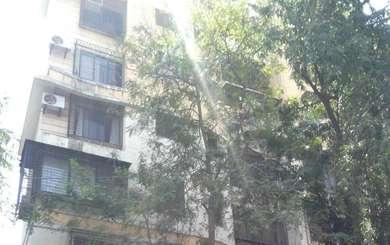Gagangiri Group Gagangiri apartment Vile Parle (East), Mumbai South West