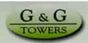 LOGO - Gaikwad G and G Towers
