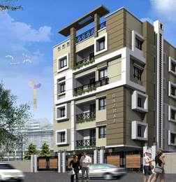 Gajraj Group Gajraj Nest E M Bypass, Kolkata South