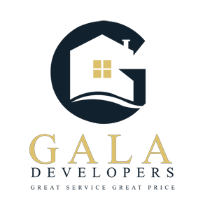 Gala Developers