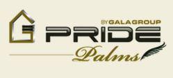 LOGO - Larkins Pride Palms