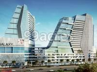 Galaxy International Realtech Builders Galaxy Blue Sapphire Plaza Greater Noida West
