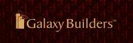 Galaxy Builders