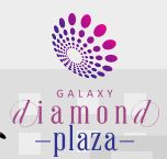 Diamond Plaza Greater Noida