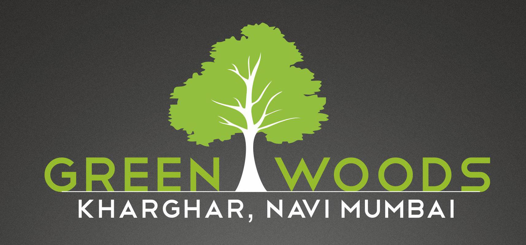 LOGO - Greenwoods