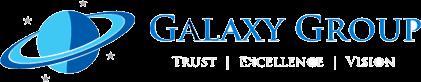 Galaxy Group Gurgaon
