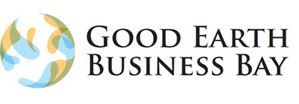 LOGO - Good Earth Business Bay