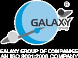 Galaxy Group Ahmedabad