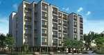 Galaxy 88 in Naroda, Ahmedabad City & East