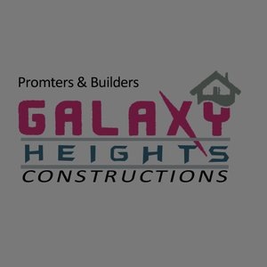 Galaxy Heights Constructions