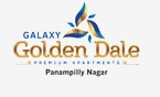 LOGO - Galaxy Golden Dale