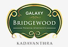 LOGO - Galaxy Homes Bridgewood