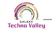 LOGO - Galaxy Homes Techno Valley