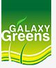 LOGO - Galaxy Greens