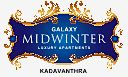 LOGO - Galaxy Midwinter