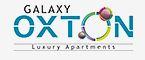 LOGO - Galaxy Oxton
