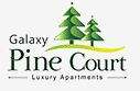 LOGO - Galaxy Pine Court