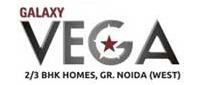 LOGO - Galaxy Vega