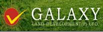 Galaxy Land Development Builders