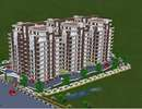 Galaxy Real Estate Developers Galaxy Shivalik Nilay Singhpur, Kanpur