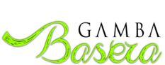 LOGO - Gamba Basera