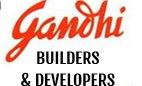 Gandhi Builders Nagpur