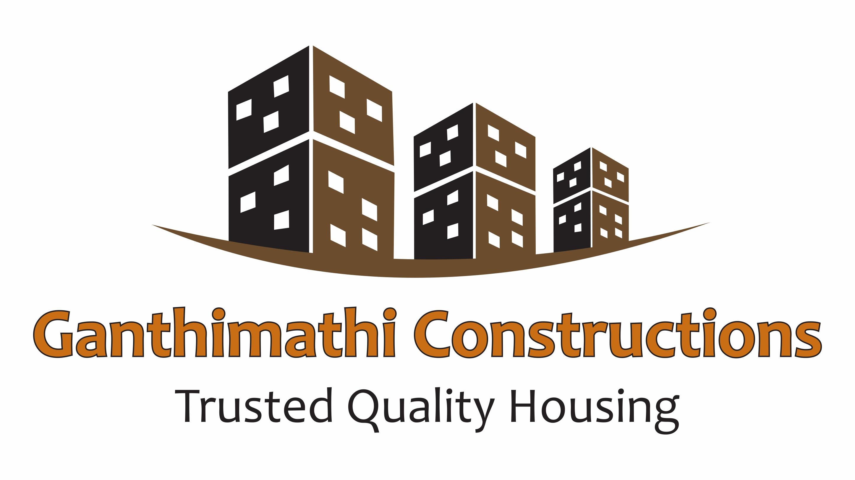 Ganthimathi Constructions
