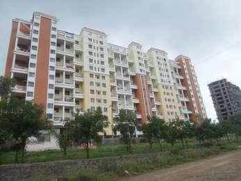 Ganesh Bhintade Group Ganesh Nakshatram Dhayari, Pune