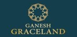 LOGO - Ganesh Graceland