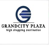 LOGO - GIPL Grand City Plaza