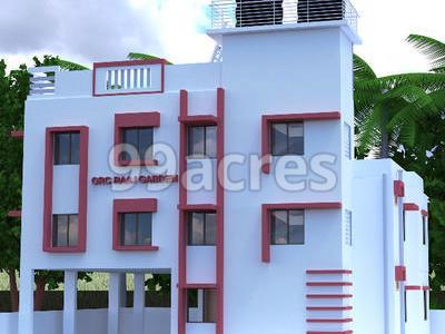 Ganesh Raaj Builders GRC Raaj Garden Poonamallee, Chennai West