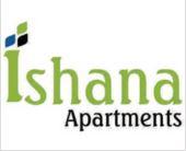 Ganga Ishana Apartments Chennai North