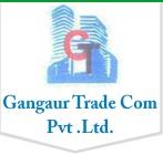 Gangaur Trade Com