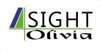 LOGO - Ganguly 4 Sight Olivia