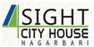 LOGO - Ganguly 4Sight Cityhouse