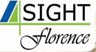 LOGO - Florence by Ganguly Group