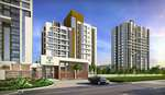 Ganguly Group Builders Ganguly 4 Sight Grand Castle Garia, Kolkata South