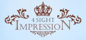 LOGO - 4 Sight Impression