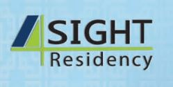 LOGO - Ganguly 4 Sight Residency