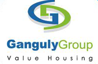Ganguly Group Builders
