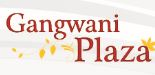 LOGO - Gangwani Plaza