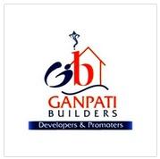 Ganpati Builders Developers and Promoters