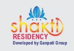 LOGO - Ganpati Shakti Residency