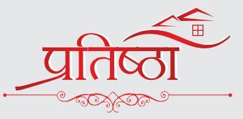 DND Pratistha Jaipur