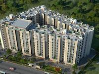 DND Build Home and Tirupati Builders DND Pratistha Jagatpura, Jaipur